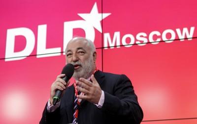 Business e segreti del magnate russo in affari con Montezemolo