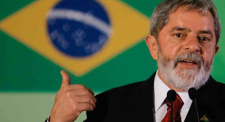 Cosa si dice davvero in Brasile su Lula, Temer, la corruzione e l'informazione