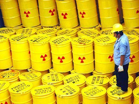 Iran, cosa prevede l'accordo sul nucleare del 2015