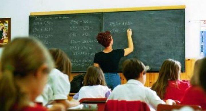 Emergenza educativa tra famiglia e scuola