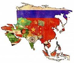 Ecco come e quando l'Asia surclasserà l'Occidente