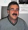 Giuseppe Biamonti