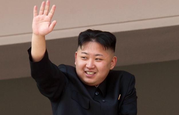 La scacchiera di Pechino che gioca d'anticipo su Corea e Russia
