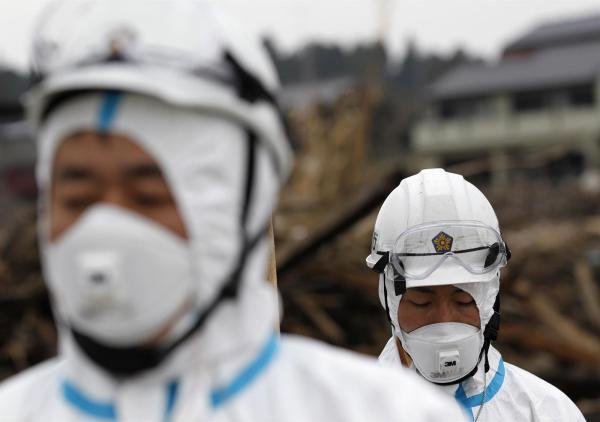 Luci e ombre sul nucleare giapponese