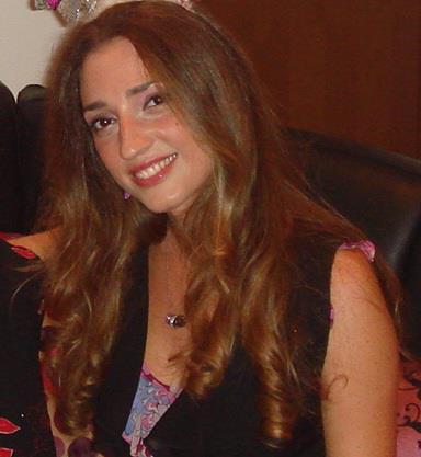 Francesca Scaringella