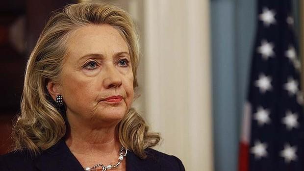 Perché Hillary Clinton non festeggia troppo per il Tpp come Obama