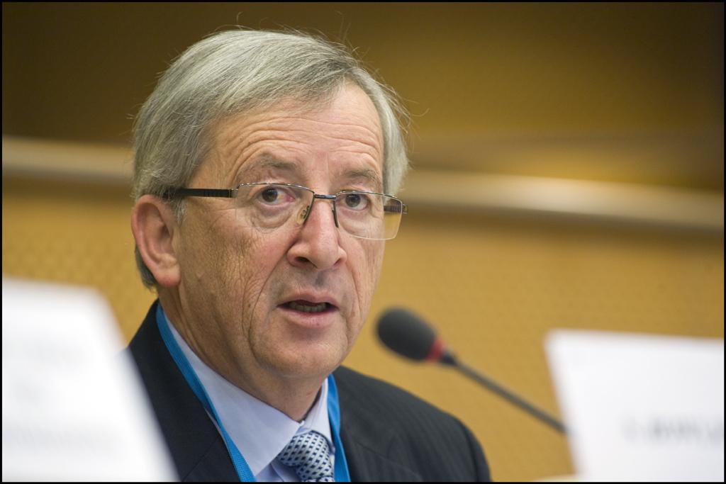 I partiti tra Ppe ed elezioni europee