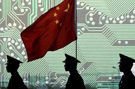Lo strano caso del giornale on line oscurato in Cina