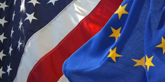 Ttip, incognite e punti di forza del nuovo trattato transatlantico