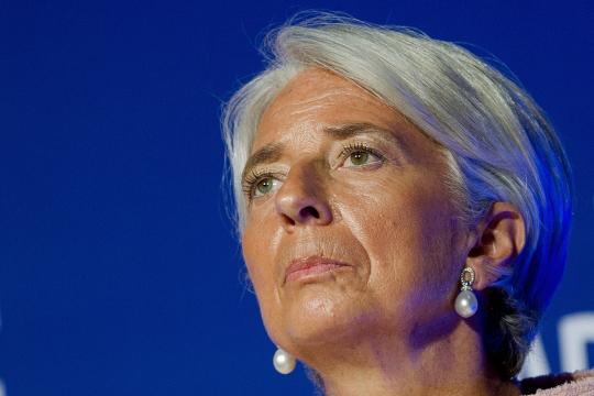 Il Fmi mette al bando l'austerity. Parla Lombardi