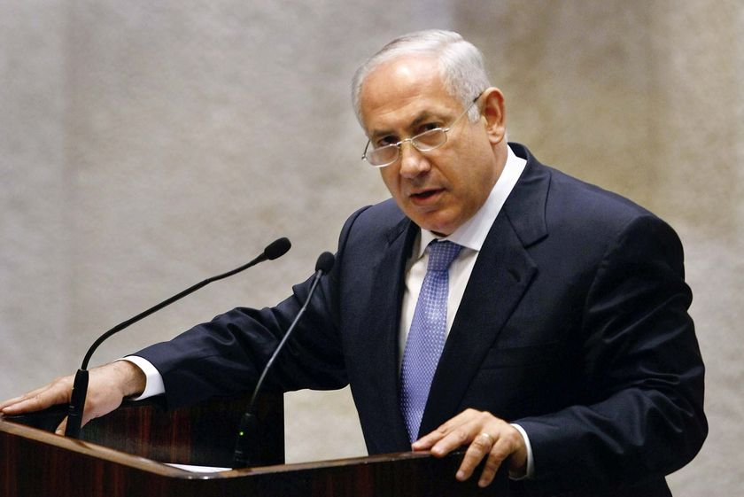 Cosa cambia con l'arrivo di Lieberman nel governo di Netanyahu