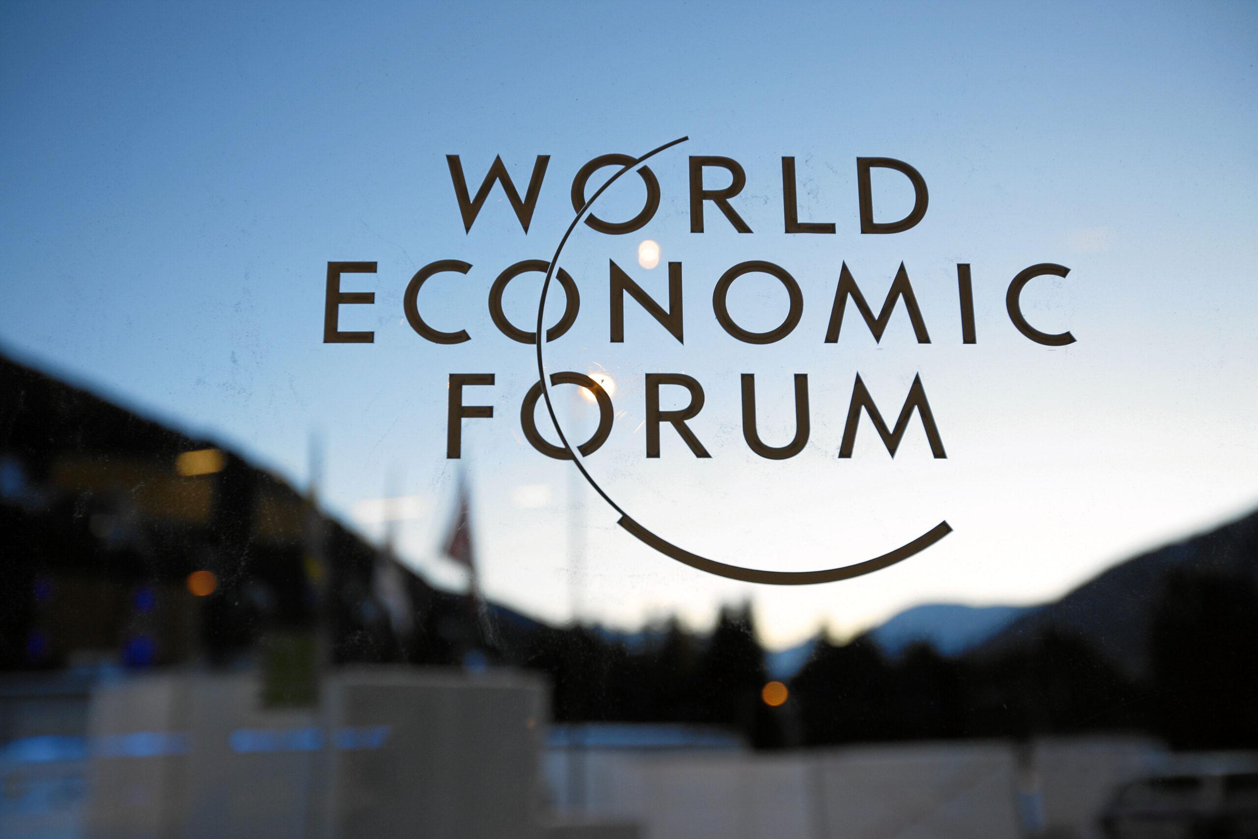 Numeri, tendenze e curiosità del Global Risk 2013 del World Economic Forum
