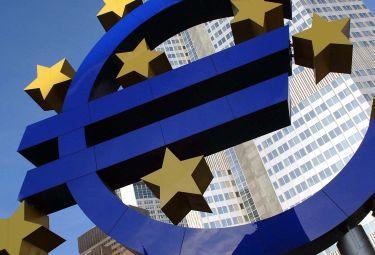 Solo una Bretton Woods può evitare che dollaro e yuan stritolino l'euro