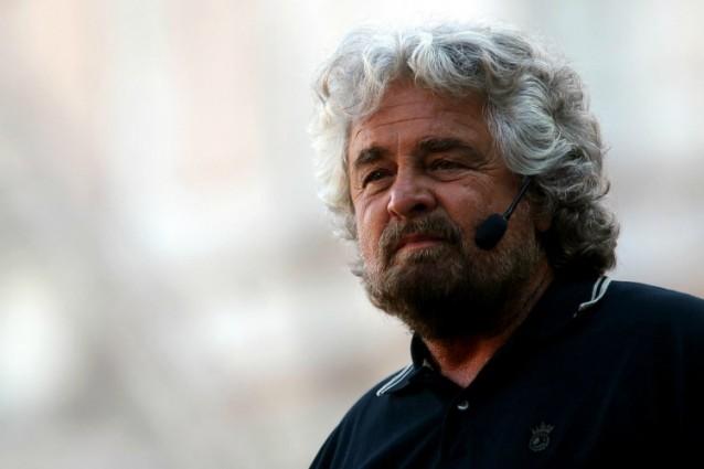I piccoli imprenditori e Grillo? Uniti solo dall'antipolitica