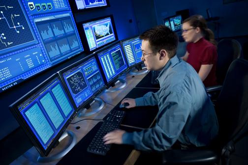 Ecco la prima cyber-security strategy dell'Unione Europea