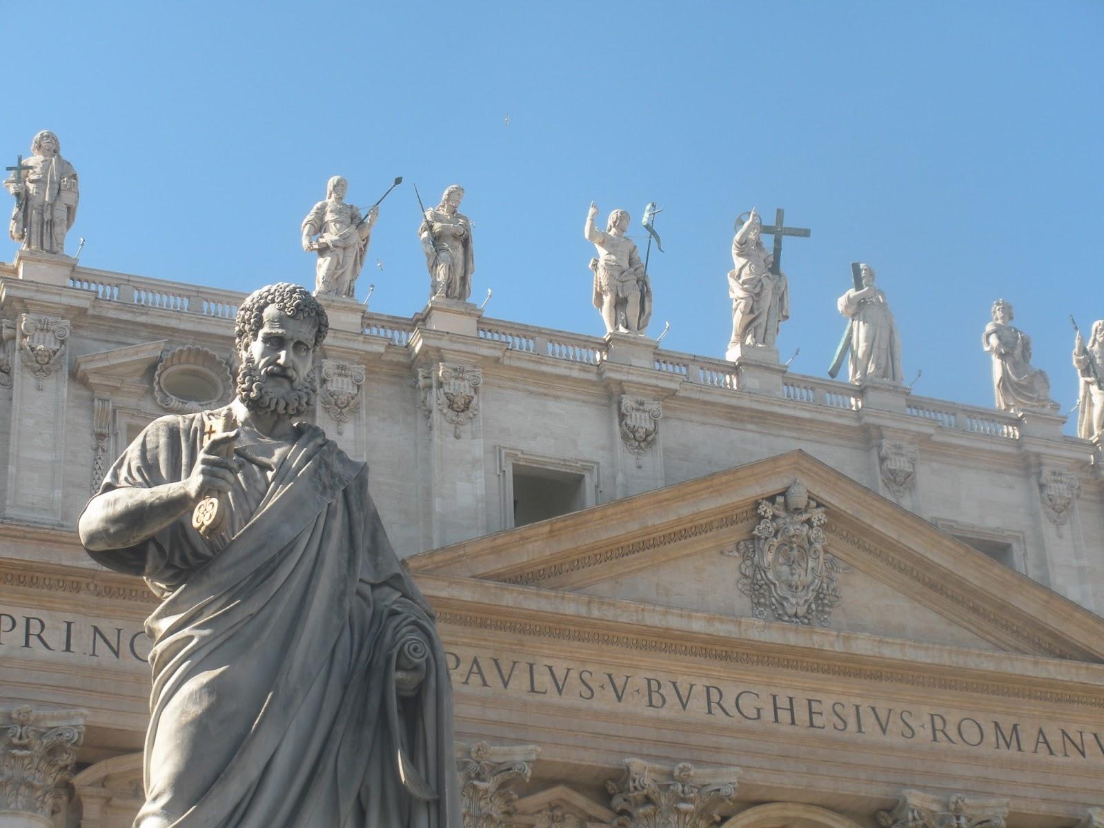 Pedofilia nel clero, l'Onu molesta il Vaticano