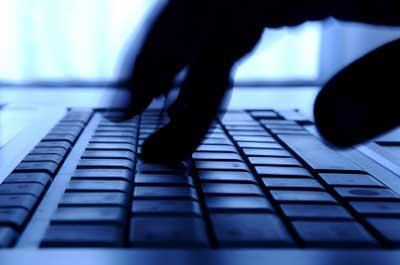 I limiti della cyber-strategy americana