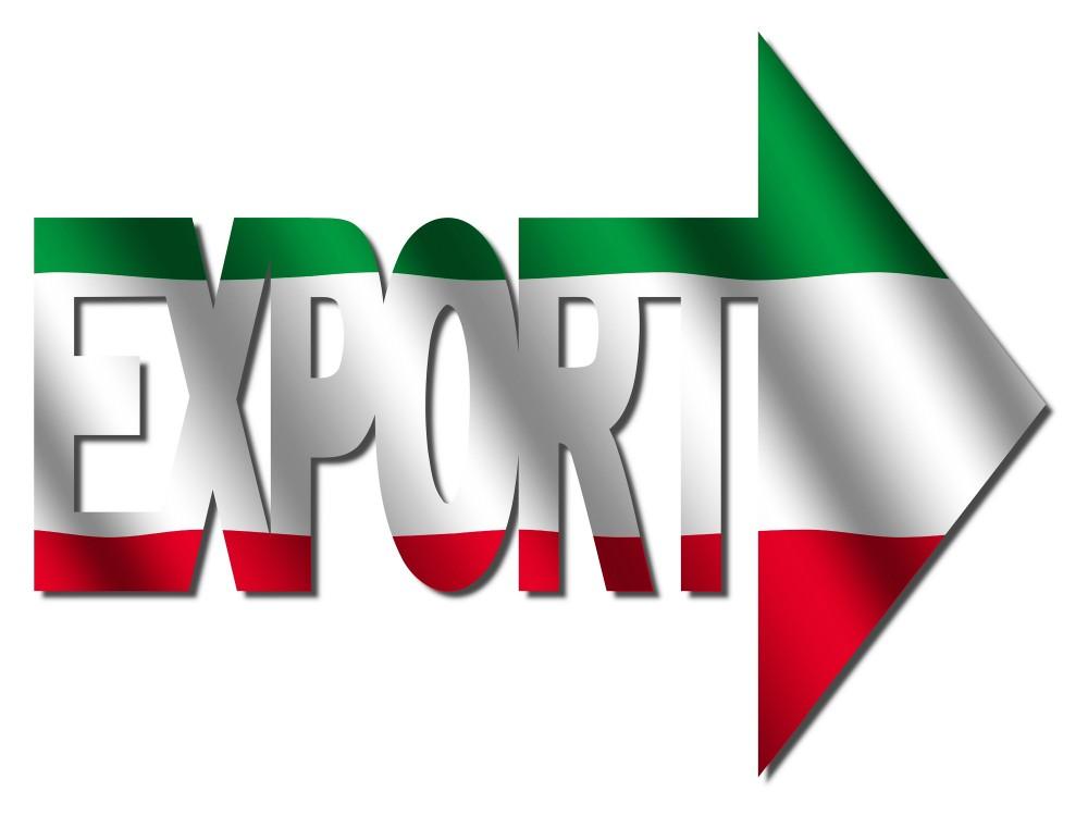 Le imprese esportatrici non perdano il fondo perduto per il rilancio