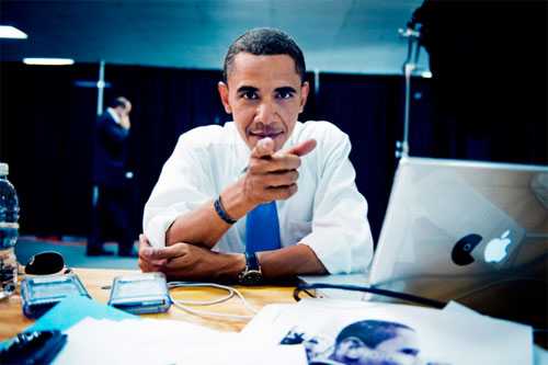 Fini e difficoltà del piano di Obama sulla cyber-security