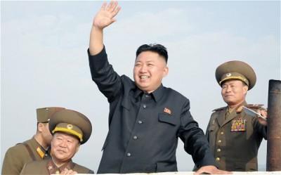 Le accuse di Pyongyang contro gli attacchi hacker nordamericani