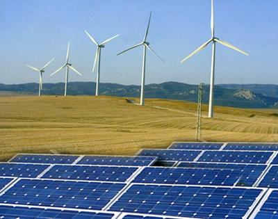 La Cina tra emissioni record e transizione energetica. Ma occhio alla sicurezza globale