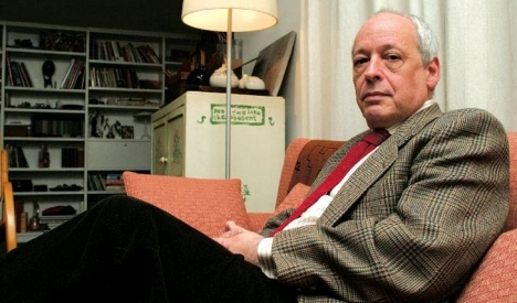 Chi è Horacio Verbitsky, l'incubo di Papa Francesco