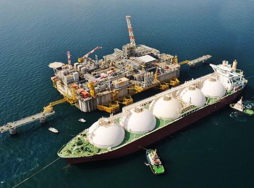 Le tattiche sul gas della Strategia energetica del governo. Parla Stagnaro