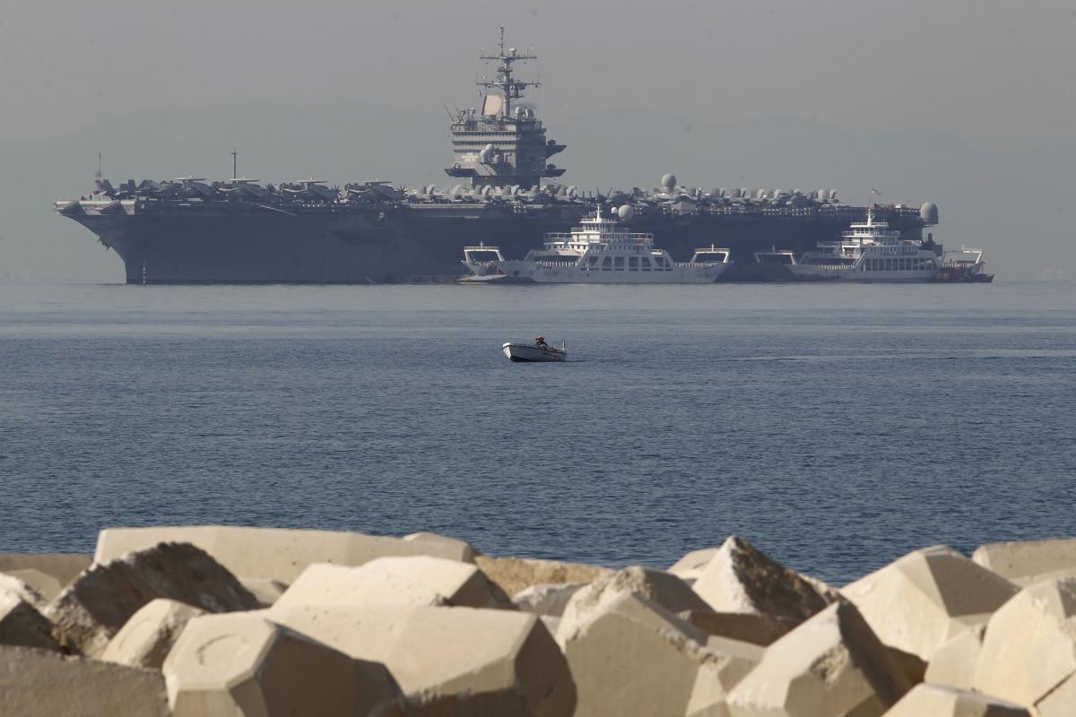 Il Sequester come questione geopolitica