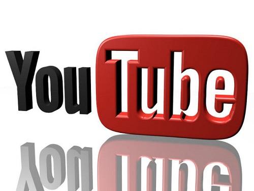 YouTube cerca ancora un fruttuoso modello di business