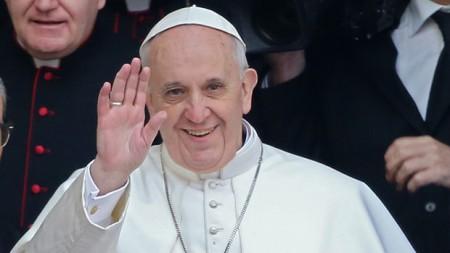Papa Francesco e le suore ribelli