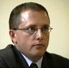 Giuseppe Brienza