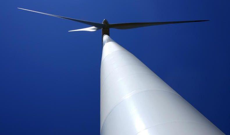Che vento soffia sull'eolico