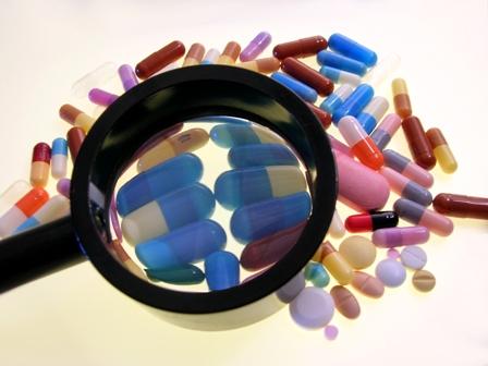 Perché conviene curare l'industria del farmaco
