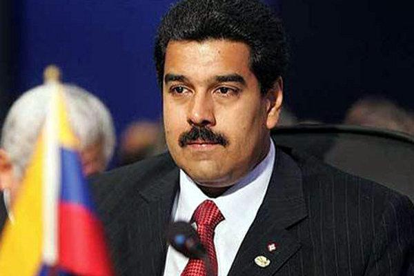 Venezuela, chi è il militare che gestisce la crisi