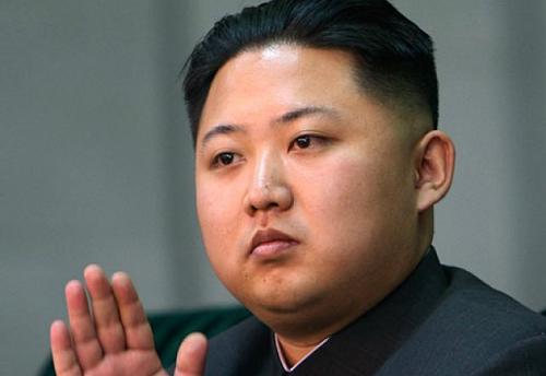 Che cosa combinano davvero Russia e Cina con la Corea del Nord?