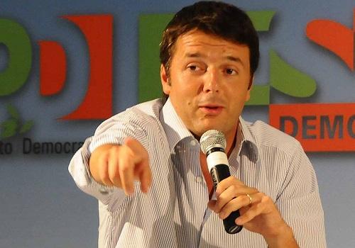 Letta premier? Io avrei preferito Renzi. Parla Bettini