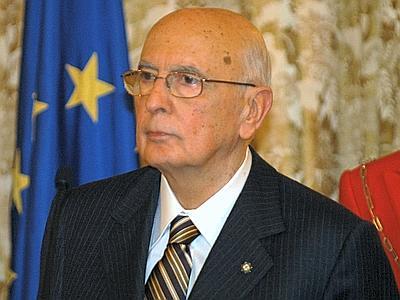 Napolitano concede la grazia al colonnello Usa Romano. Ecco perché