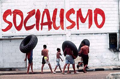 Venezuela, cosa può cambiare (o peggiorare) con Nicolás Maduro