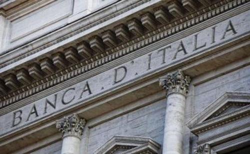 Come avanza la follia europea su banche e sofferenze