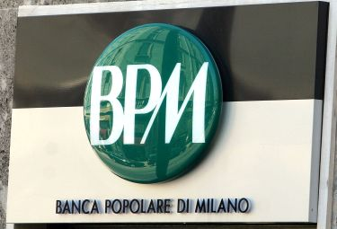 Banca Popolare di Milano, come la vedono gli analisti