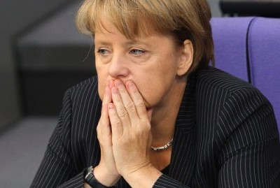 La destra di AfD scalfisce Spd e Cdu di Merkel