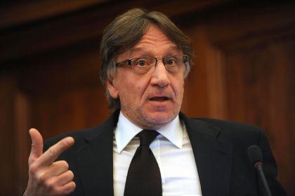 Michele Boldrin per Fare chiama a raccolta i liberali anche di Pd, Pdl e 5 stelle