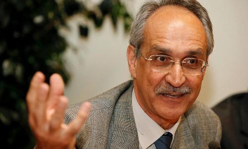 Addio a Tabacci e Boldrin, avanti tutta con liberali e riformatori doc. Parla Pietro Ichino (Scelta Civica)