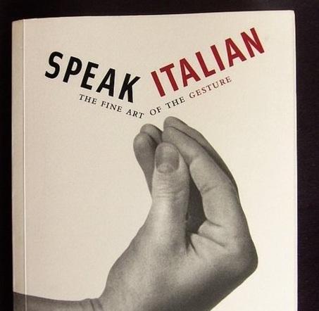 Il Politecnico, il Papa e il valore millenario dell'italiano