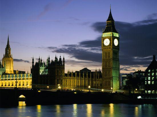 Il no della Scozia certifica che Londra mai entrerà nell'euro