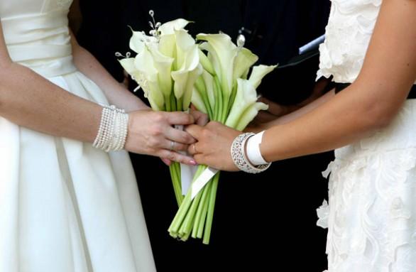 Matrimoni gay? Gli italiani preferiscono la famiglia tradizionale. Report Lorien