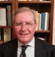 Raffaele Reina