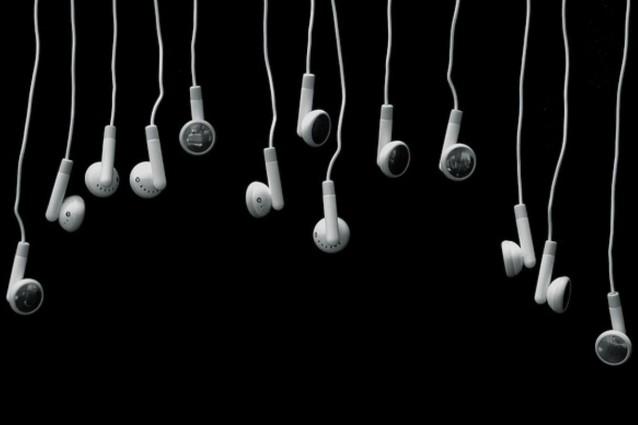 iRadio, gioie o dolori per Apple?