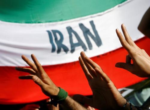 Tutti gli effetti delle sanzioni all'Iran sull'export italiano. Report Sace