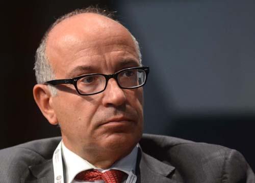 """Irpef, Imu e la terza via di Gutgeld, """"guru"""" economico di Renzi"""